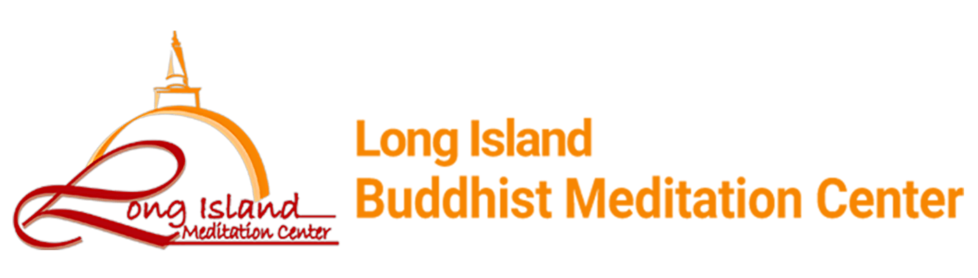 New Buddhist Temple Riverhead gives religion higher profile